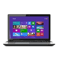 TOSHIBA SAT C55D AMD A6 2GHZ 4GB 320GB WEBCAM HDMI WIN10 229$ regular price 300$ MONTREAL