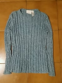 Lizclairborne warm sweater  Yonkers, 10701