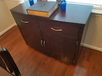 Dinette and buffet 36 mi