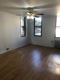 APT For rent 1BR 1BA New York
