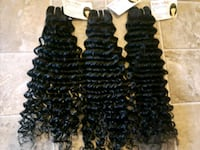 BRAZILIAN DEEP WAVE  Fort McMurray, T9H 4K1