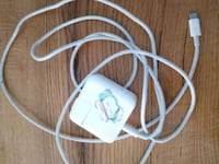 MacBook charger Chicago, 60639
