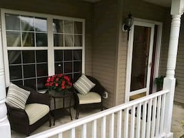 HOUSE For Rent 3BR 3BA