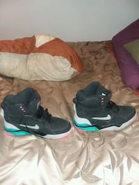 NIKE AIR FORCE  Odenton, 21113