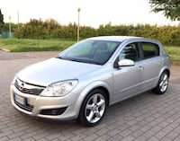 Opel Astra 1.7 cdti 125 cv anno 2009 full optional  Seggiano, 20096