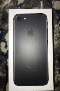 Iphone 7 price is Negotiable Brant, N3R 0B8