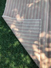 Large area rug Atwater, 95301