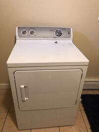 DRYER FOR SALE 200 OBO! New Haven