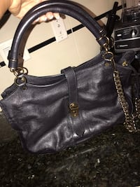 Burberry chain tote Surrey, V4N