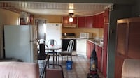 OTHER For sale 2BR 1BA Newton, 50208