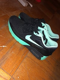 Nike shoes Catonsville, 21228