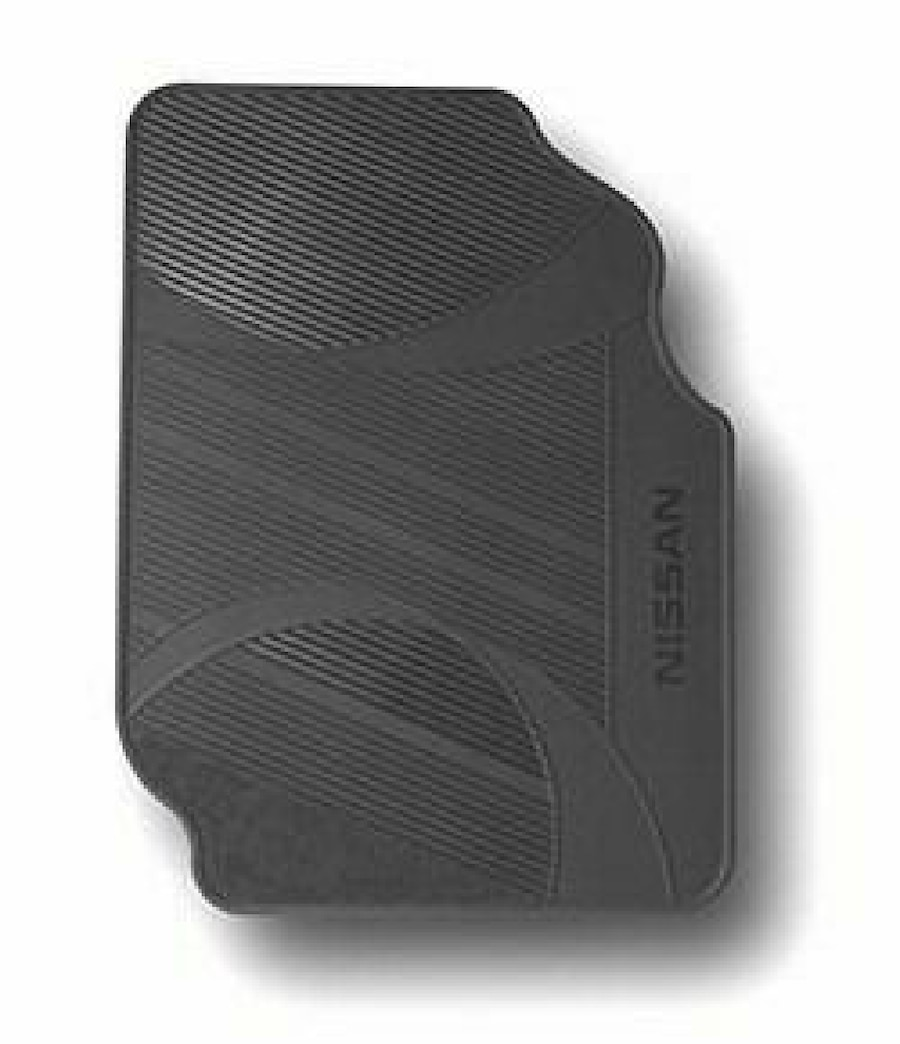 Rubber floor mats nissan sentra 2013 - Vehicles And Parts Rubber Floor Mats Nissan Sentra 2007 2012 Tapetes
