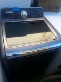 Top load washer excellent condition  Baltimore, 21223