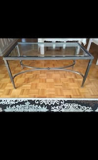 Coffee table  Vaughan, L6A 2H1