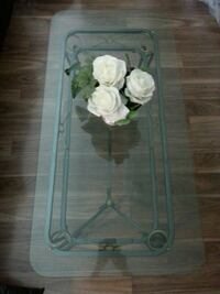 Coffee table 2day side table set  Mississauga, L5N 4K5