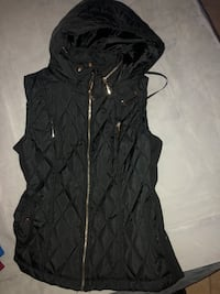 $18 dollars brand new  jacket never wear it size small cash only  Hayward, 94541