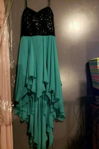 Prom dress Sterling Heights, 48311