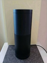 Amazon Eco Alexa Original Version Clarksburg, 20871