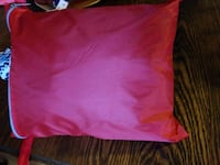 Motorcycle cover with bag Grove City, 43123