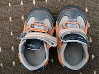 Brand new Stride Rite Boys Shoes Edmonton, T5Y 0N1