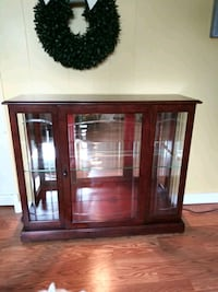 Console table/ Accent table Ronkonkoma, 11779