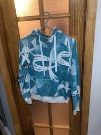 TNA sweater size small Mississauga, L4Y 2T7