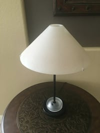 Sleek modern table/desk lamp Henderson, 89011