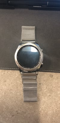 Samsung Gear S3 Classic Lake Mary, 32746