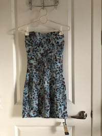 Lace Dress Size Small - Brand New Pitt Meadows, V3Y 2E9