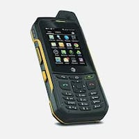 Sonim XP6 ( 8GB ) Rugged phone brand new with warr Toronto