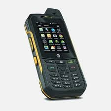 Sonim XP6 ( 8GB ) Rugged phone brand new with warr