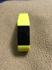Fitbit Charge 2 (Used)