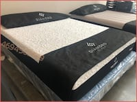 Discounted Mattresses Brand New With Warranty Ravensdale