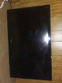 50 inch lg smart tv touch screen  Harmony