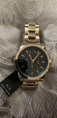 Armani exchange watch Dumfries, 22025