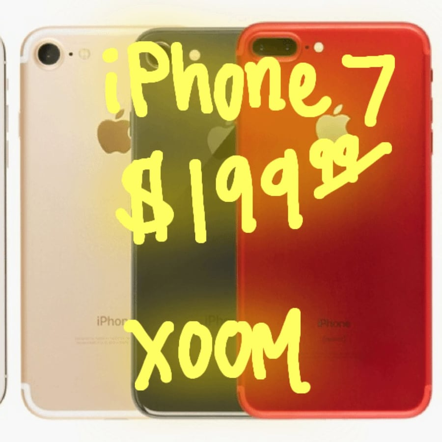Smart phones starts @ $59.99 right here at XOOM WIRELESS, Huge sale on