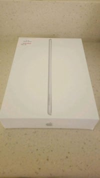 Apple I Pad (Brand New) 9.7in Sicklerville, 08081