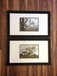 BLACK & WHITE PHOTOGRAPHY FRAMED PRINTS Grimsby, L3M 5G8