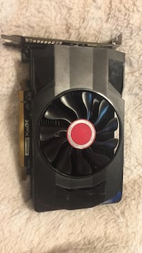Radeon Rx 560 Burlington, 08016