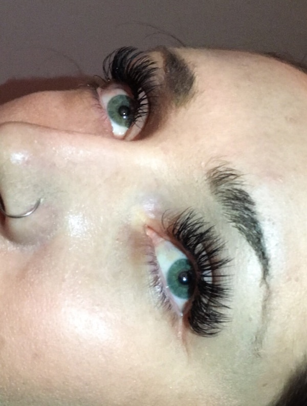 Used Lash Extensions 60 For Sale In Calgary Letgo