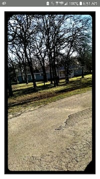 HOUSE For Rent 3BR 2BA Crowley
