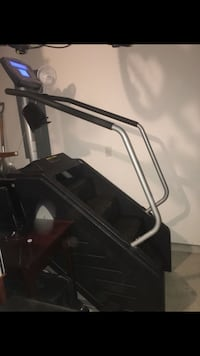 StairMaster StepMill Fort Worth, 76244