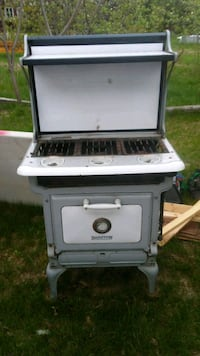 1930 L.P. gas stove  n oven work9 Saratoga Springs, 12866