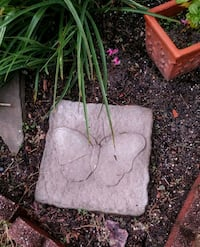 Butterfly Stepping Stones Manchester Township, 08759