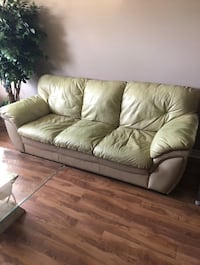 2 couches 1/80$ or 2/150$ firm Le Gardeur, J5Z 4G3