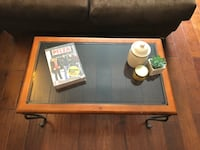 Coffee and end table  Orillia, L3V 2H2