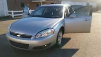 2006 Chevrolet Impala~Runs Great~BRAND NEW TIRES Brandywine