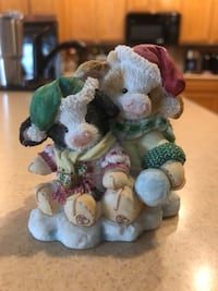Mary Moo collectible Henderson, 89012