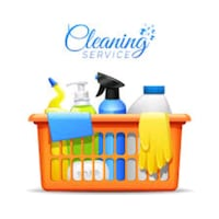 Cleaning Services Omaha