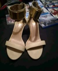 Charlotte Russe shoes Gardendale, 35071